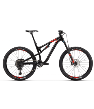 Rocky Mountain Bicycles Rocky Mountain, Altitude A50 2019