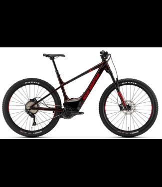 Rocky Mountain Bicycles Rocky Mountain, Growler 30 Powerplay 2019