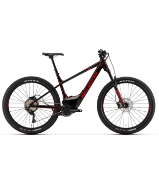 Rocky Mountain Bicycles Rocky Mountain, Powerplay Growler 30 2019