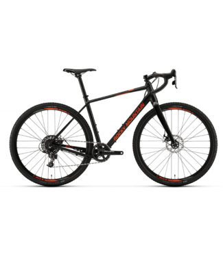 Rocky Mountain Bicycles Rocky Mountain, Solo 30 2019 Small