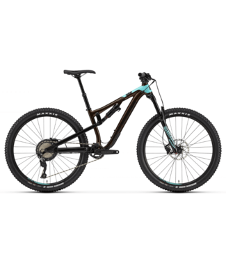 Rocky Mountain Bicycles Rocky Mountain, Reaper 27.5 2019