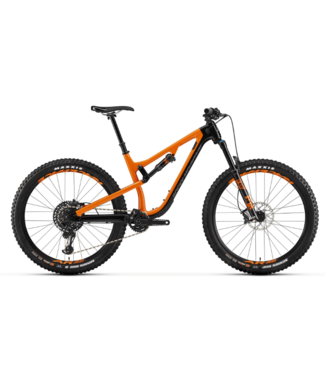 Rocky Mountain Bicycles Rocky Mountain, Pipeline C70 2019