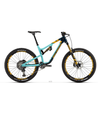 Rocky Mountain Bicycles Rocky Mountain, Altitude C90 2019