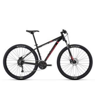 Rocky Mountain Bicycles Rocky Mountain, Fusion 30 2019
