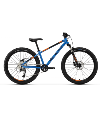 Rocky Mountain Bicycles Rocky Mountain, Soul Jr 24 2019