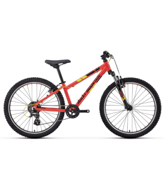 Rocky Mountain Bicycles Rocky Mountain, Edge 24 2019