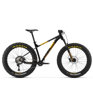 Rocky Mountain Bicycles Rocky Mountain, Blizzard 30 2019