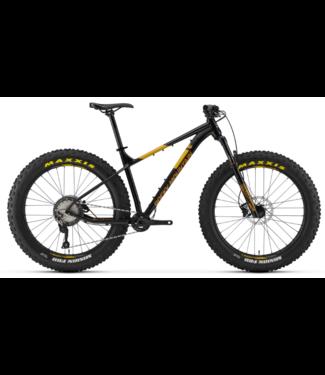 Rocky Mountain Bicycles Rocky Mountain, Blizzard 30 2019