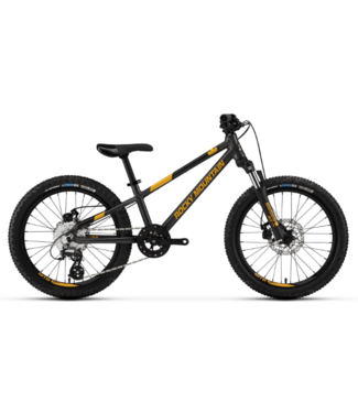 Rocky Mountain Bicycles Rocky Mountain, Soul Jr 20 2019