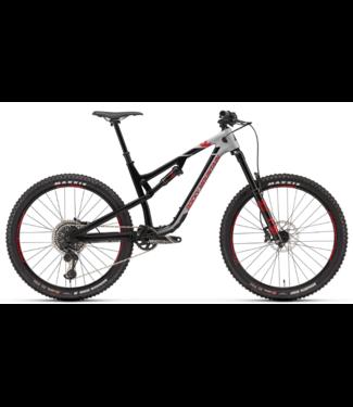 Rocky Mountain Bicycles Rocky Mountain, Altitude C70 SRAM 2018