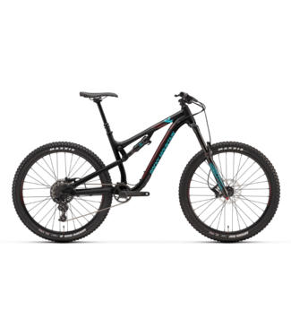 Rocky Mountain Bicycles Rocky Mountain, Altitude A30 2018