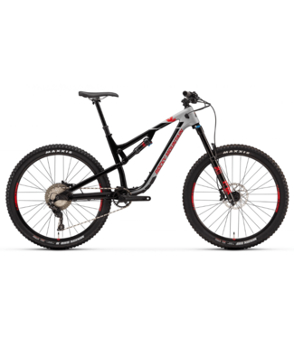 Rocky Mountain Bicycles Rocky Mountain, Altitude C50 2018