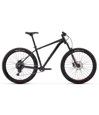Rocky Mountain Bicycles Rocky Mountain, Growler 40 2018
