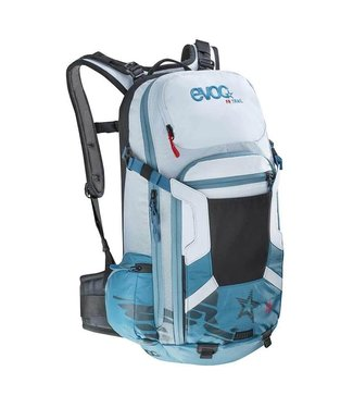 EVOC EVOC, FR Trail Women Protector, 20L Backpack