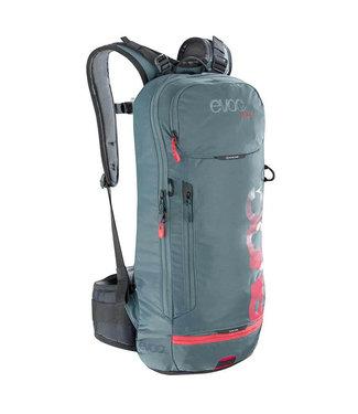 EVOC EVOC, FR Lite Protector, 10L Backpack