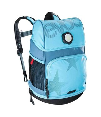 EVOC EVOC, Junior 4L, Backpack, Blue