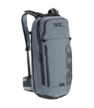 EVOC EVOC, FR Porter Protector, 18L, Backpack