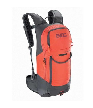 EVOC EVOC, FR Lite Race, Protector 10L Backpack