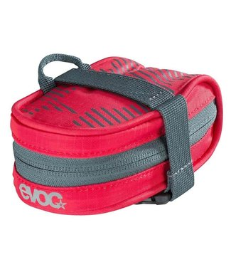 EVOC EVOC, Saddle Bag Race
