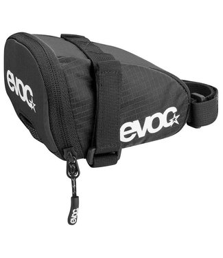 EVOC EVOC, Saddle bag, M