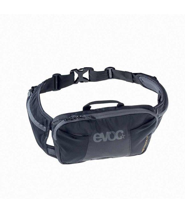 EVOC EVOC, Hip Pouch, Bag, 1L