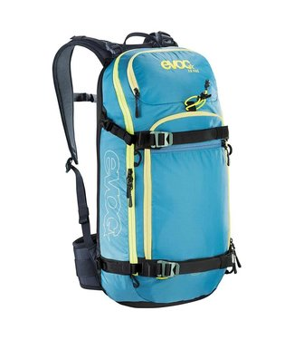 EVOC EVOC, FR Pro Snow Protector 20L Backpack
