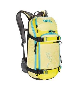 EVOC EVOC, FR Pro W's Snow Protector 20L Backpack