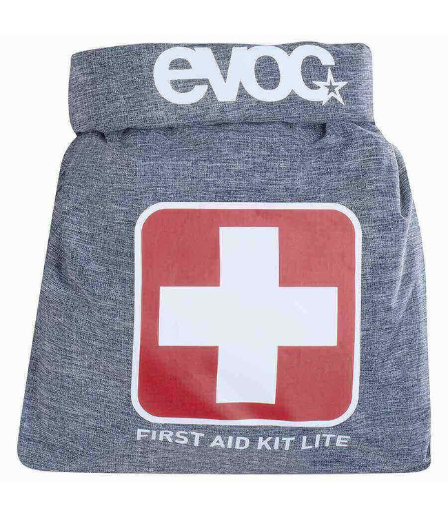 EVOC EVOC, First Aid Kit Lite, 1L