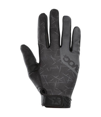 EVOC EVOC, Enduro Touch, Full Finger Gloves
