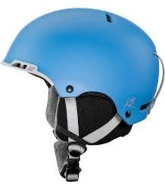 K2 K2 2019 MERIDIAN Helmet BLUE S