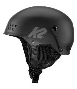 K2 K2 2019 Entity Helmet