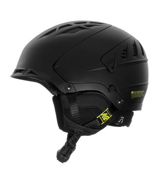 K2 K2 Diversion Helmet