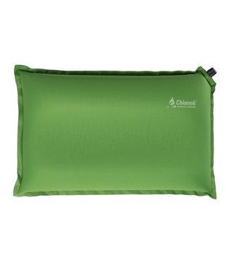 Chinook Contour Pillow, 23004