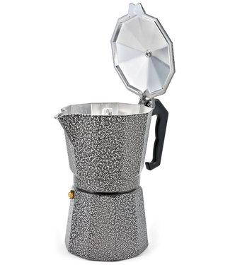 Chinook Granite Espresso 6, 41356