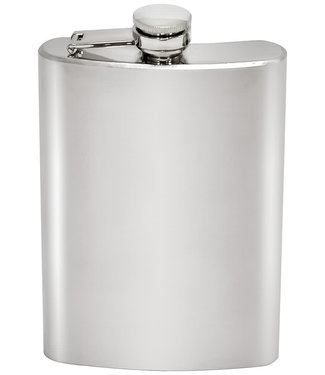 Chinook S/S Hip Flask (240) 41164