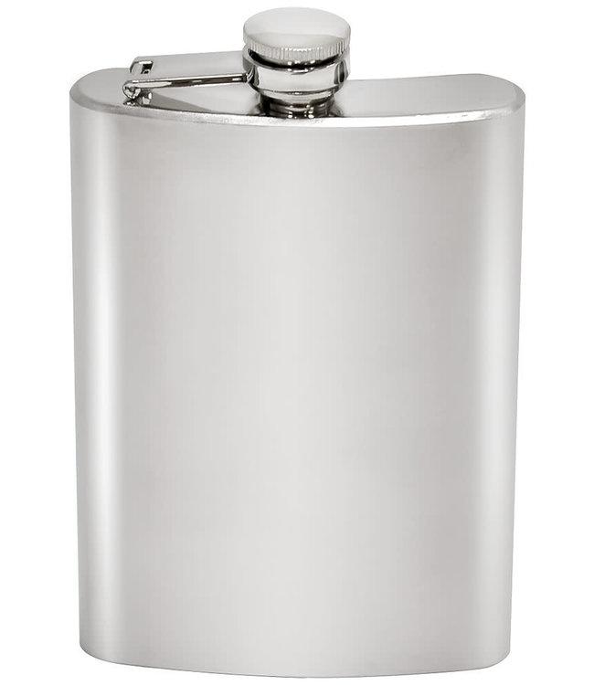 Chinook Chinook S/S Hip Flask (240) 41164