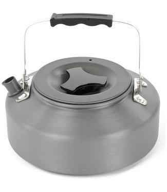 Chinook Trekker Hard Anodized Tea Kettle 41315