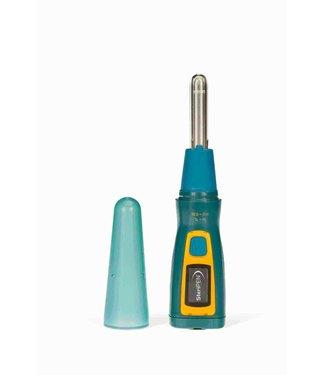 SteriPEN SteriPEN Untlra UV Water Purifier