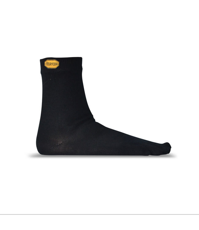 Vibram Vibram, 5toe Crew Sock