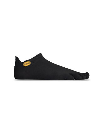 Vibram Vibram, 5toe No-Show Sock