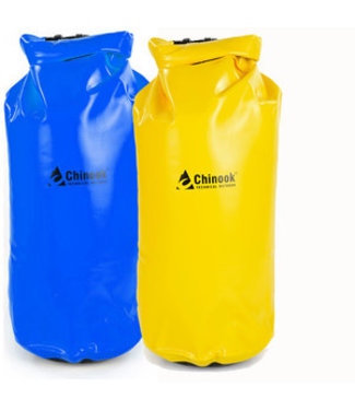 Chinook, Paddler 57L Dry Bag