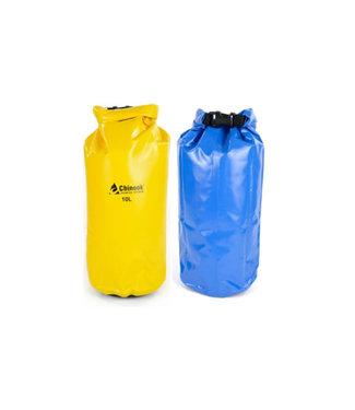 Chinook, Paddler 10L Drybag