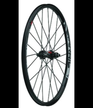 SRAM SRAM, RAIL50 Wheel, 27.5 Rear, Black