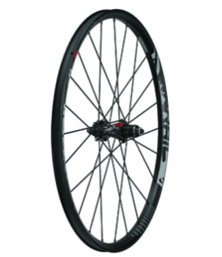 SRAM SRAM, RAIL50 Wheel, 27.5 Rear