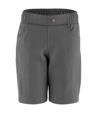 Louis Garneau LG, Range 2 Junior Shorts