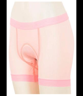 SheBeest SheBeest, Glamour Panty