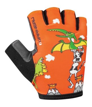 Louis Garneau LG, Kid Ride Cycling Gloves