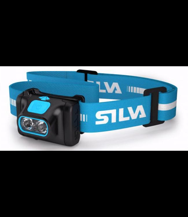 Silva Silva Scout XT Headlamp
