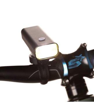 Mountain Lab Mountain Lab, 800 Lumen Flashlight System