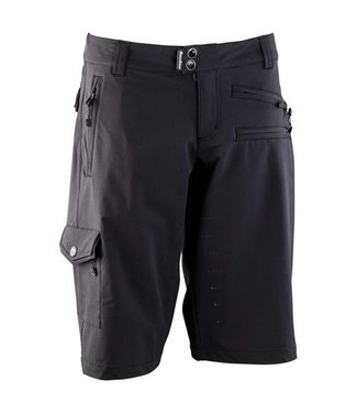 RaceFace Raceface, Khyber Ws Shorts
